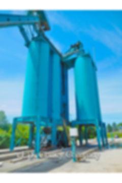 silos6 1.jpg