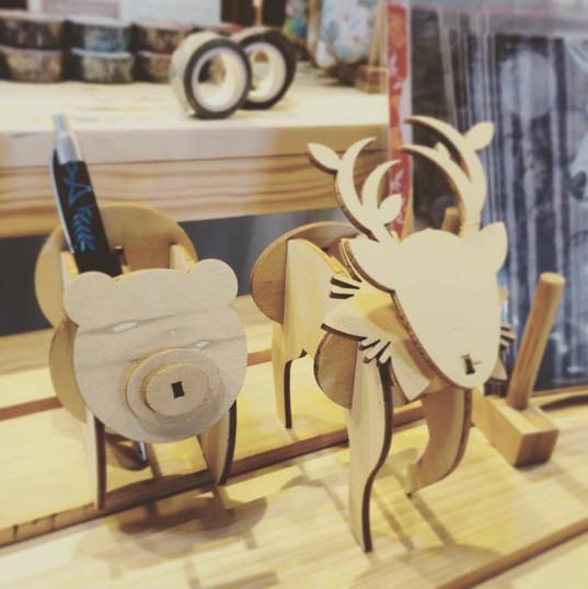 文化創意博覽會 | 松菸文創園區 TAIWAN