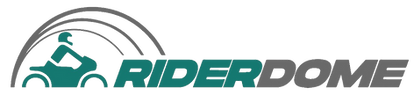 RiderDome_logo_3.png