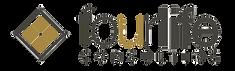 Logo_ohne_freigestellt.png