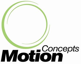 motionconcepts.jpg