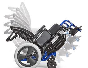 FocusAdvantage-ChairPhoto.jpg