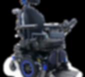 Alltrack-M-72-dpi-e1548190152863.png