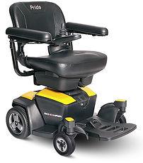 Go-Chair-Citrine-Yellow.jpg