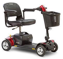 Go-Go-Elite-Traveller-Plus-4-Wheel-Red.j