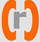 Comliance Risk Concepts Logo.png