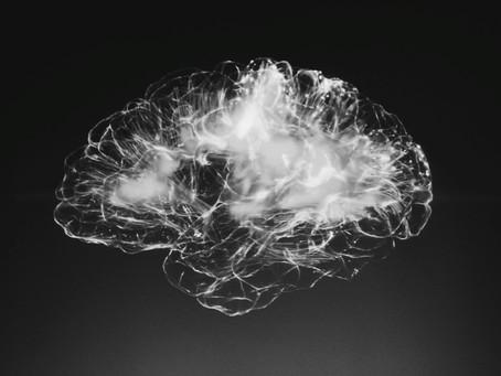 Daring Brain Change