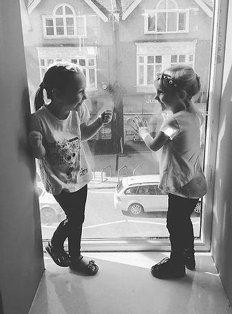 Chloe and Evie.jpg