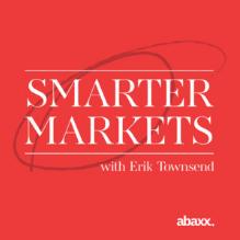 Smarter Markets.PNG