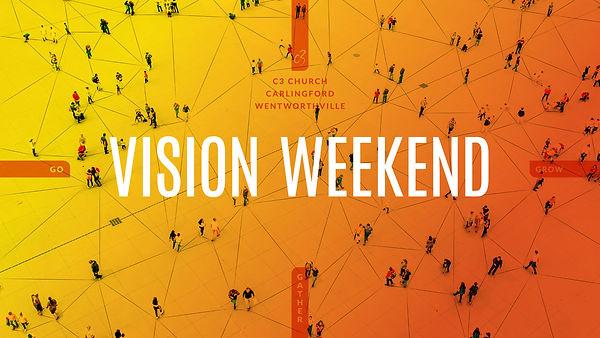 Vision-Weekend-1920x1080px.jpg