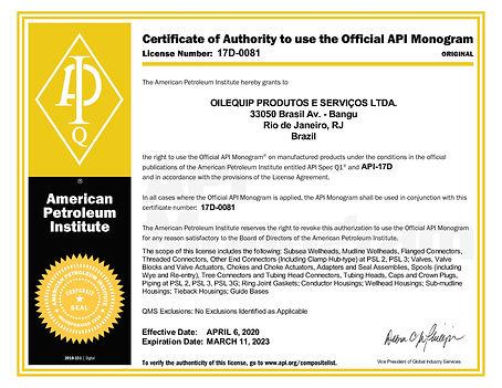 Certificate 17D-0081_20200406075743.jpg