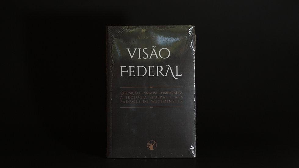 Visão Federal, Alan Rennê
