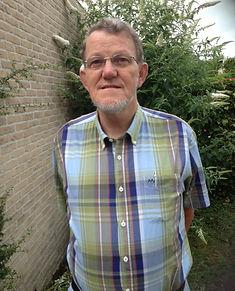 PK Meijer.JPG