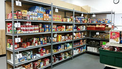 pantry canned goods2.jpg