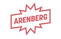 Arenberg-1.png