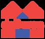 logo deBuren.png