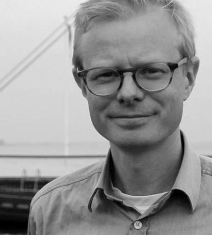 Morten_Ravn.jpg