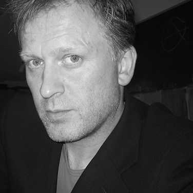 Fridrik_Bjarnason.jpg