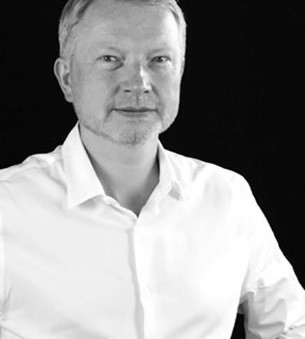 Henrik_Jeberg.jpg