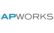 Logo_APWORKS.png