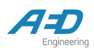 Logo_AED.PNG