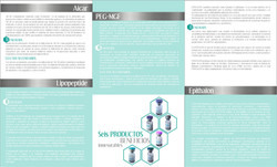 BESTHESDA PEPTIDES BROCHURE inside