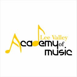 academy of music BY