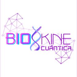 biokinecuantica logo wh