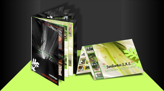 catalogos.jpg