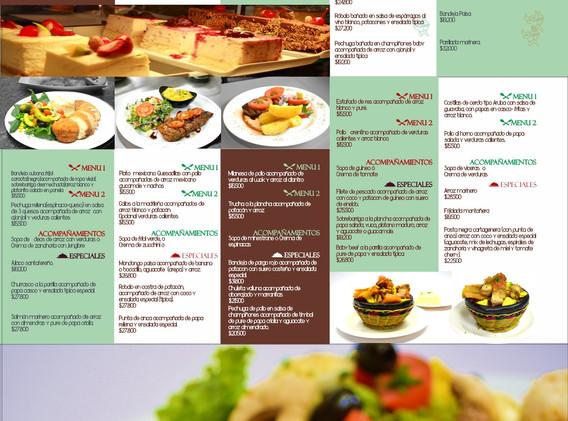 menu reservaas A.jpg