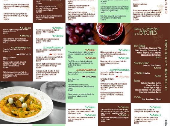 menu reservaas B.jpg