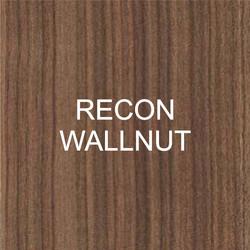 RECON WALLNUT