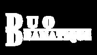 DD Logo transparent.png