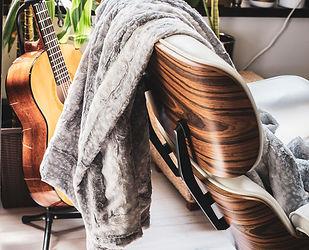 Silver Fawn wood chair.jpg