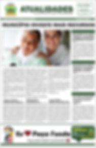 Jornal_da_prefeitura_de_Poço_Fundo.jpg