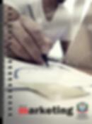 Agenda anual prefeitura.png