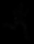 Le logo de Umob par fred ! Raideur au cou, mal au dos et blessures sportives, Umob est là pour vous.