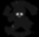 diy-logo1_1.png