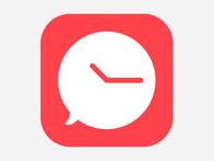 Schedueld App