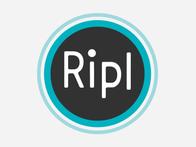 Ripl App
