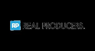 RealProducers PNG.png
