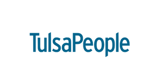 TulsaPeople PNG.png