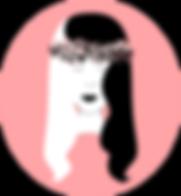 Girl Logo Transparent - FB.png