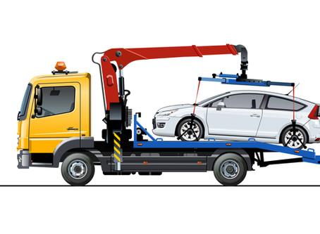 Best Price For Scrap Vehicles