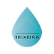 Teixeira Cleaning Services & Maintenance LOGO_Prancheta jpg.png