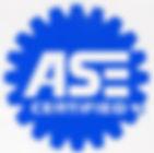 ASE -logo2 - Copy.jpg