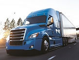 freightliner picture.jpg