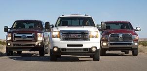 3 truck pic - Copy.jpg