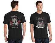 SVD T-Shirts