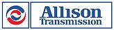 allison-transmission- logo.jpg